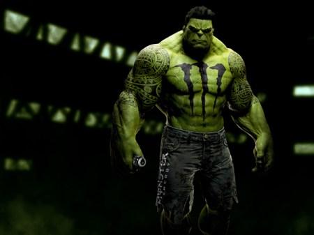 472506cb32eece4ee71d4d23c4f5d584 450x337 ถ้า Superheroes มีแบรนด์เนมเป็นสปอนเซอร์