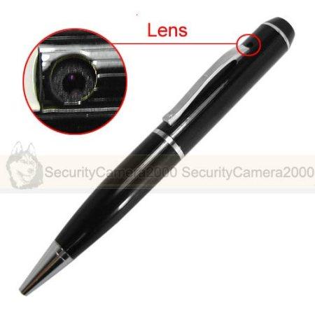 PL0623 1 4GB Recording pen 450x450 SPY PEN เป็นสายลับด้วยด้ามปากกา