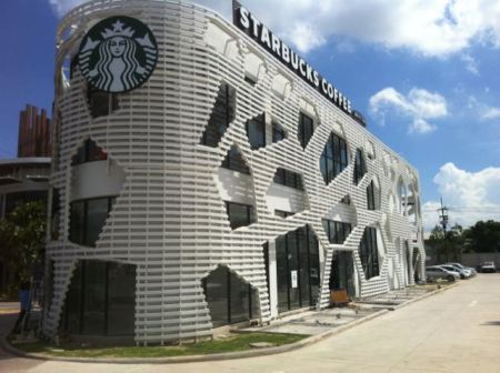Starbucks-Drive-Thru_Porto-Chino3