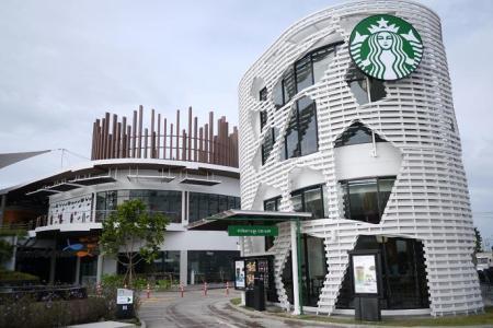 Starbucks-Drive-Thru_Porto-Chino9