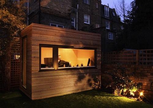backyard-office-1