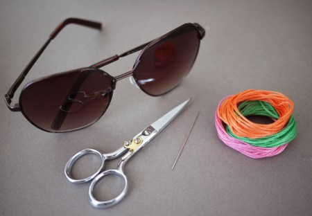 embroideredsunglasses2