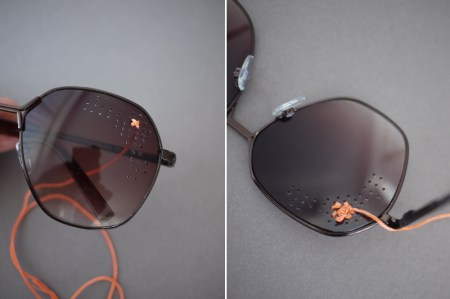 embroideredsunglasses6