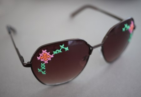 embroideredsunglasses81