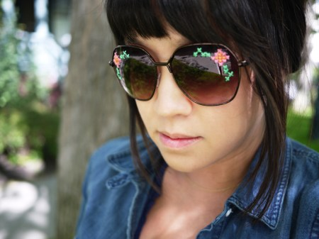 embroideredsunglasses93