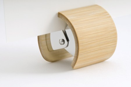 image18 450x298 Bamboo stationary