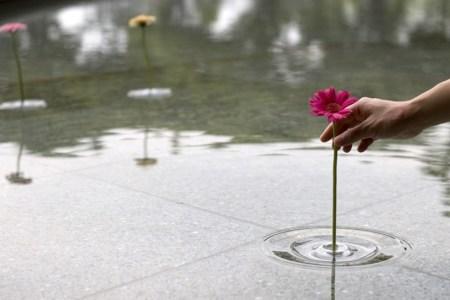 image22 450x300 floating ripple vases แจกันที่มีการเคลื่อนไหวตลอดเวลา