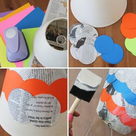 image80 450x450 8 creative ways repurpose newspaper
