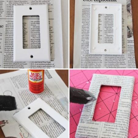 image90 450x450 8 creative ways repurpose newspaper