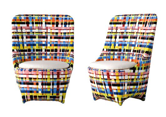 ludovica-roberto-palomba-for-driade_cape-west-armchair_designgush-ii