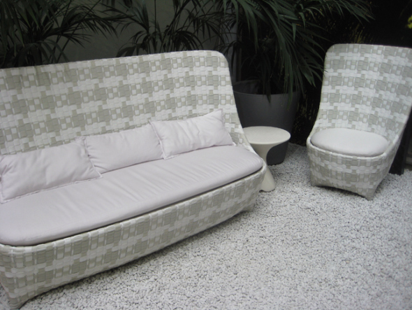 ludovica-roberto-palomba-for-driade_cape-west-sofa-armchair-at-milan-showroom_designgush2