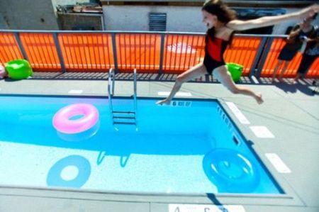 schwimmen-container-11