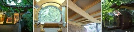 031110 wilkinson banner 450x110 The Wilkinson Residence บ้านดนตรีที่พริ้วไหว และความรื่นรมย์จากธรรมชาติ