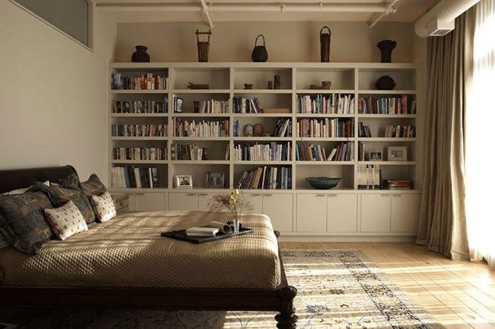 25560501 171611 Book storage...เก็บหนังสือแบบไหนดี