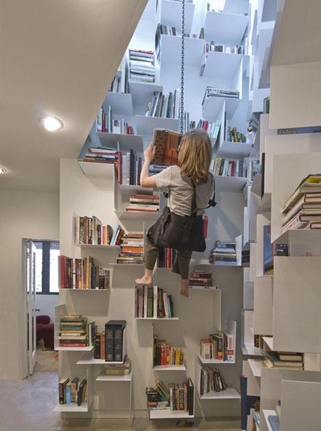 25560501 172200 Book storage...เก็บหนังสือแบบไหนดี