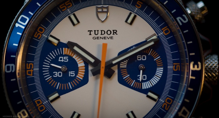25560504 163335 Sponsored Video: TUDOR Heritage Chrono Blue...ใหม่ สวย สปอร์ต วินเทจ เจ้าเสน่ห์ แบบ Montecarlo..