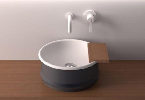 25560510 174934 อ่างน้ำโมเดิร์น 10 แบบ ที่จะทำให้ห้องน้ำกลายเป็นจุดสดุดสายตา