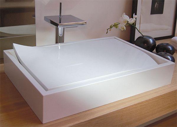 25560510 175206 อ่างน้ำโมเดิร์น 10 แบบ ที่จะทำให้ห้องน้ำกลายเป็นจุดสดุดสายตา