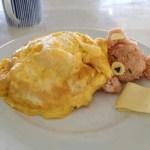 Creative Food Art Ideas..มาสร้างศิลปบนจานอาหารกันเถอะ 14 - อาหาร