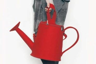 """กระเป๋าสุดแนว...ดูเหมือนทุกอย่างในชีวิตประจำวันยกเว้น...""""กระเป๋า"""" 14 - etsy"""