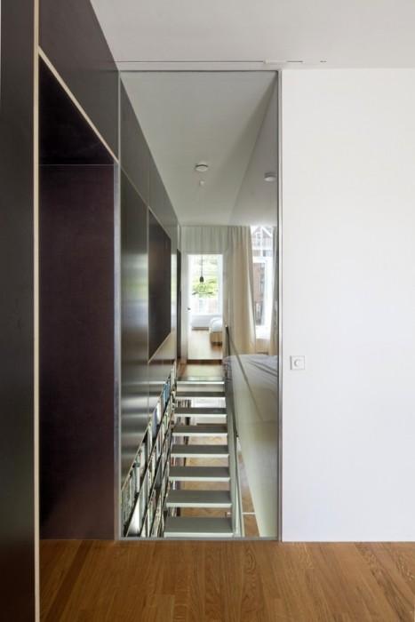25560526 193853 Vertical Loft บ้านเก่าอายุร้อยปี ปรับปรุงใหม่..ผสานสิ่งเก่าๆเข้ากับสไตล์ร่วมสมัย..