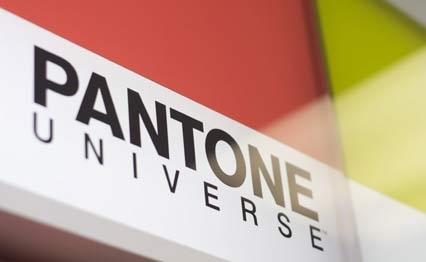 25560528 151419 Pantone..Color is life. Live it!!...ชีวิตนี้ขาดสีสันไม่ได้