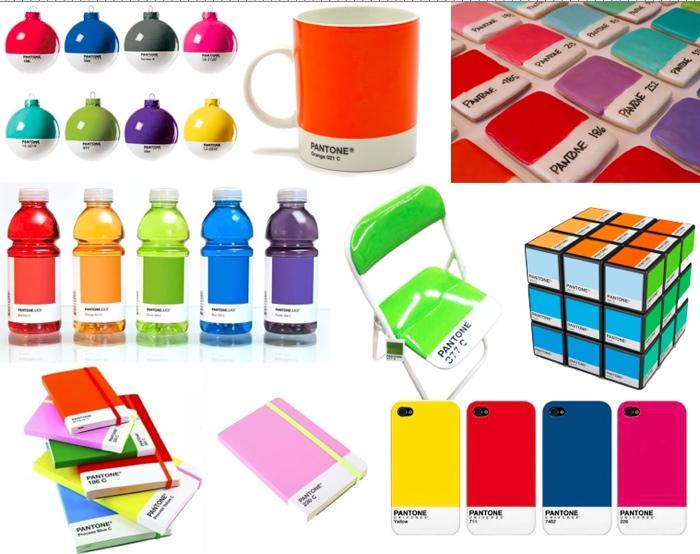 25560528 151442 Pantone..Color is life. Live it!!...ชีวิตนี้ขาดสีสันไม่ได้