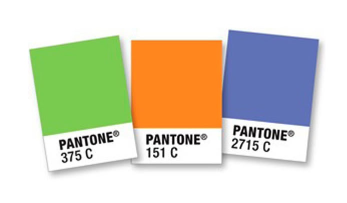 25560528 151509 Pantone..Color is life. Live it!!...ชีวิตนี้ขาดสีสันไม่ได้