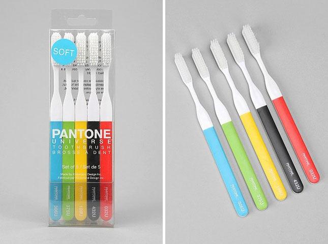 25560528 151805 Pantone..Color is life. Live it!!...ชีวิตนี้ขาดสีสันไม่ได้