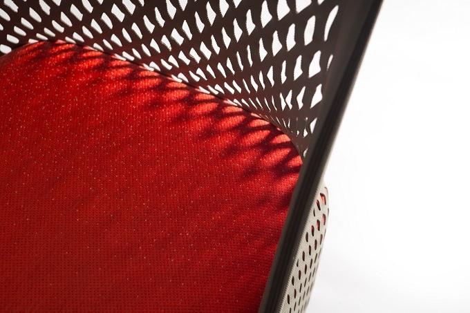 25560528 162736 Cradle...เก้าอี้ดีไซน์ทันสมัย..และนั่งสบายเหมือนนอนเปลญวน