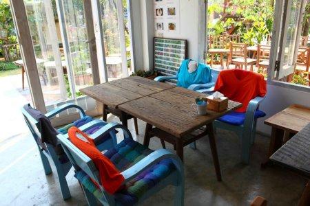 542068 329451237119524 1802767048 n 450x300 ร้าน Sketch Book Art Cafe @ Pattaya พัทยา จ.ชลบุรี