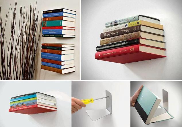 551370 456391567769967 767792543 n Book storage...เก็บหนังสือแบบไหนดี