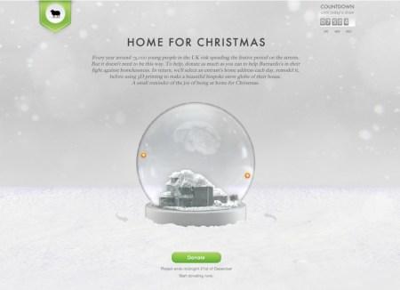 Homeforxmas.org_sitecropped-1