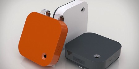 %name สแน็ปได้ทุกอย่างที่ต้องการด้วยด้วยการกดปุ่มซัตเตอร์  Memoto lifelogging camera
