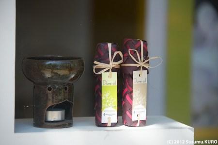 Shopping_Senteurs-dAngkor-5
