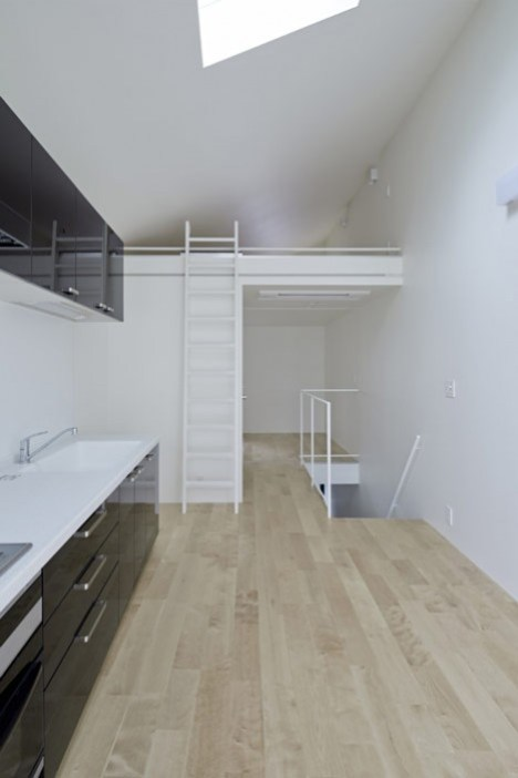 dezeen_Park-House-by-another-APARTMENT_6