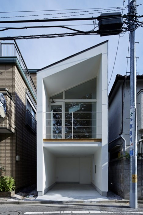 dezeen_Park-House-by-another-APARTMENT_8