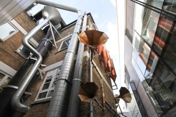 Lullaby Factory โรงงานลับ ผลิตเพลงกล่อมเด็กสุดแฟนตาซี 11 - Lullaby Factory