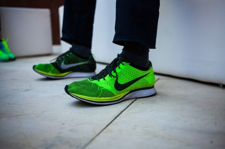 nike-flyknit-collective-beijing-feather-pavilion-an-interview-with-designer-arthur-huang-14