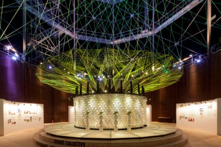 nike-flyknit-collective-beijing-feather-pavilion-arthur-huang-06