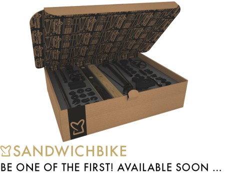 page_order_sandwichbike_soon