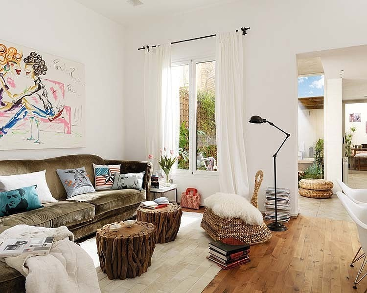 004-barcelona-loft-vuong-interior-design