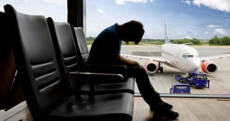 130519061925BGQH 450x237 Abu Dhabi International Airport: GoSleep ที่นอนสำหรับผู้โดยสาร ที่สนามบินอาบูดาบิ