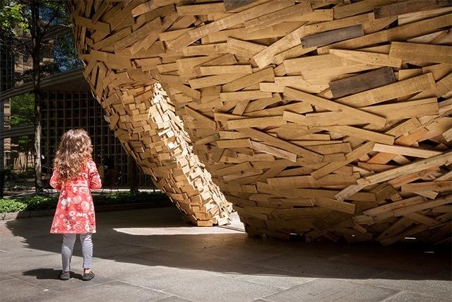 25560626 162059 The Reading Nest..รังนกแห่งการเติบโต ชุมชน และความรู้