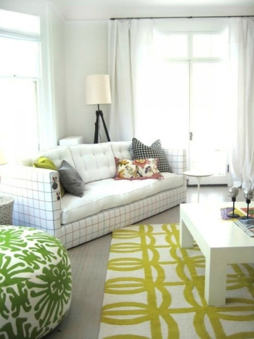 25560628 202009 A Guide to Mixing Patterns in Your Home