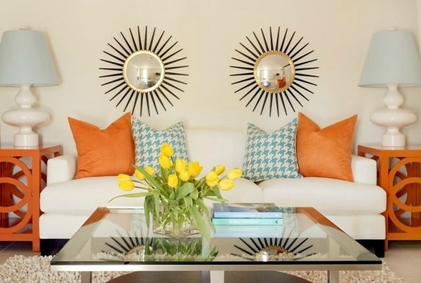 25560628 202019 A Guide to Mixing Patterns in Your Home