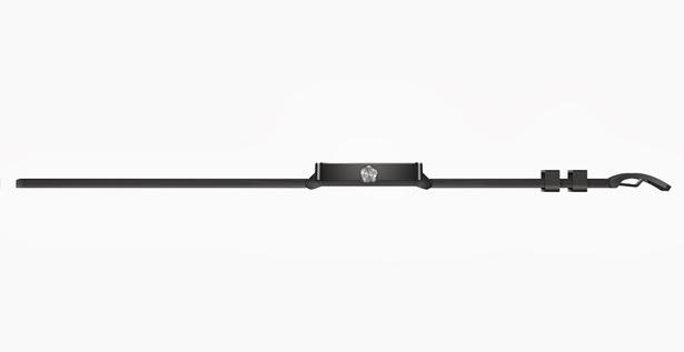 25560628 211139 Sony SmartWatch 2 เปิดตัวในงาน Mobile Asia Expo