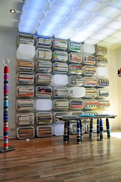 25560630 095616 จากกล่อง Ikea มาเป็นเฟอร์นิเจอร์สุดโมเดิร์น @ mommo design studio