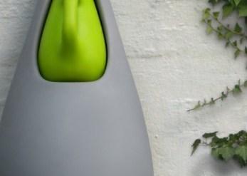 'A Drop of Water'...รองรับน้ำฝนไว้รดน้ำต้นไม้ ผลงานนักศึกษาที่ได้รับรางวัล Rene Smeets 16 - GREENERY