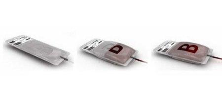 IBB 2 450x208 IBB Blood Transfusion Packs กรุ๊ปเลือดไม่ผิดพลาดอีกต่อไป